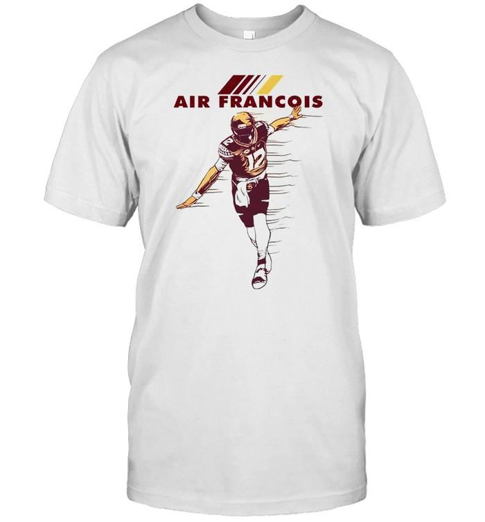 Air Francois shirt Classic Men's T-shirt