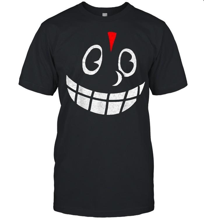 Lil Darkie  Classic Men's T-shirt