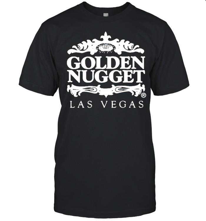 golden nugget lasvegas yankees and jays golden nugget lasvegas shirt