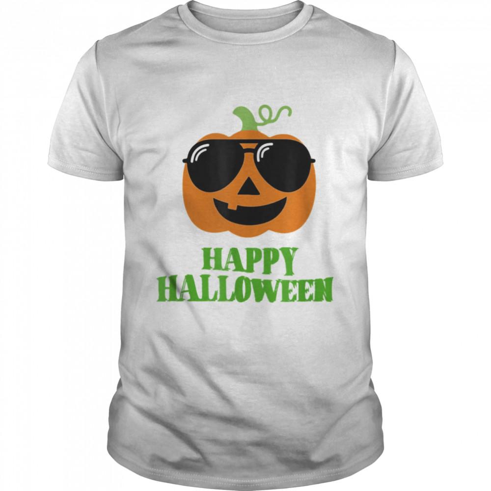 Halloween Costume 2021 Classic shirt